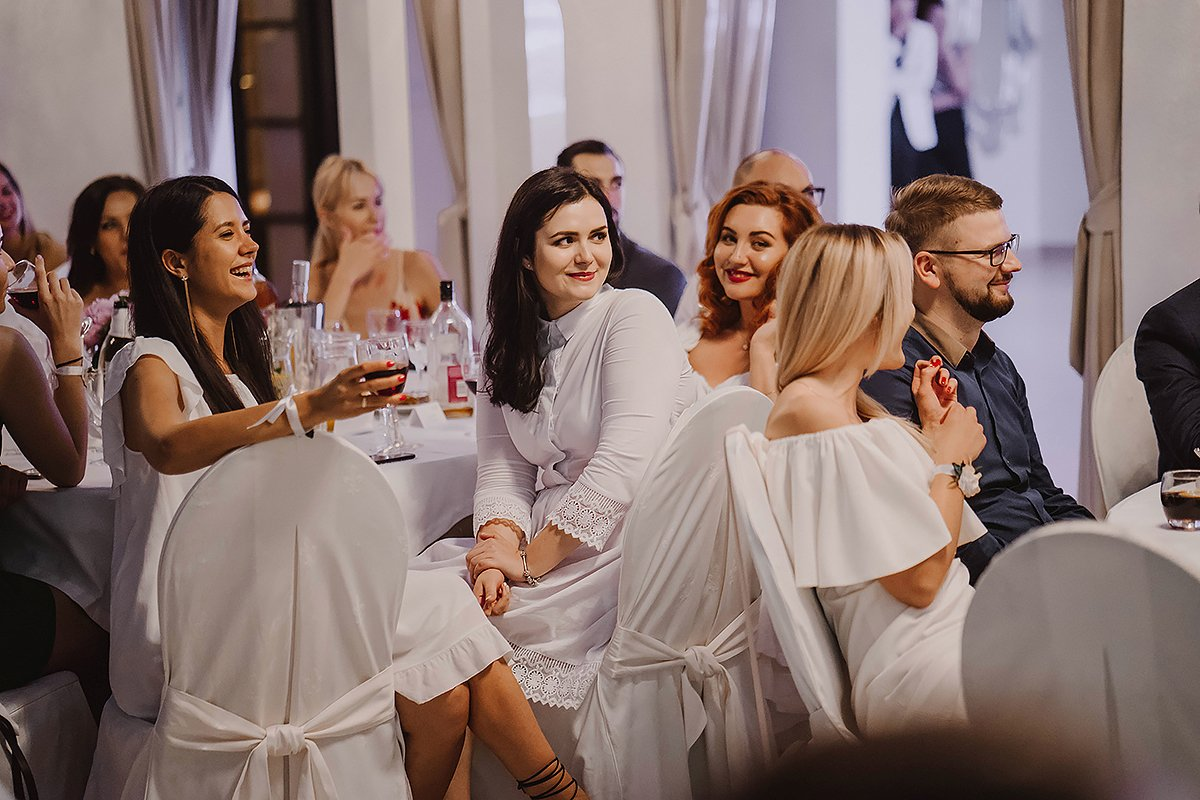 polish-belarus boho wedding in villa julianna